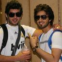 fahad (@00Fahad77) Twitter
