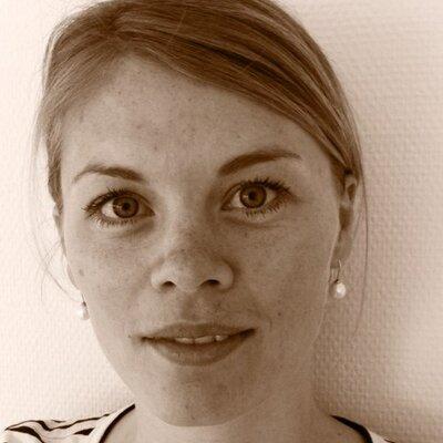 Maria Abildgaard
