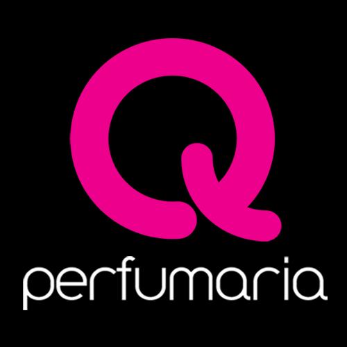 @Qperfumaria