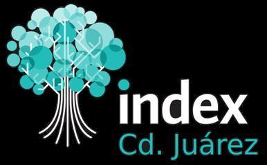 Resultado de imagen para logo index juarez
