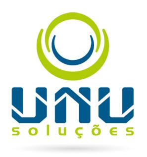 @unusolucoes