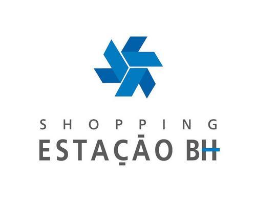 @Shop_EstacaoBH