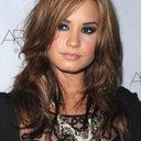 Demi Lovato (@230102Demi) Twitter
