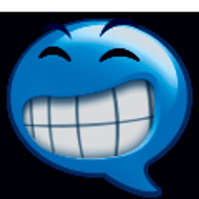 pron 123 chat gratis con webcam