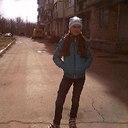 Юля Болохова (@0994225636) Twitter
