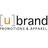[u] brand