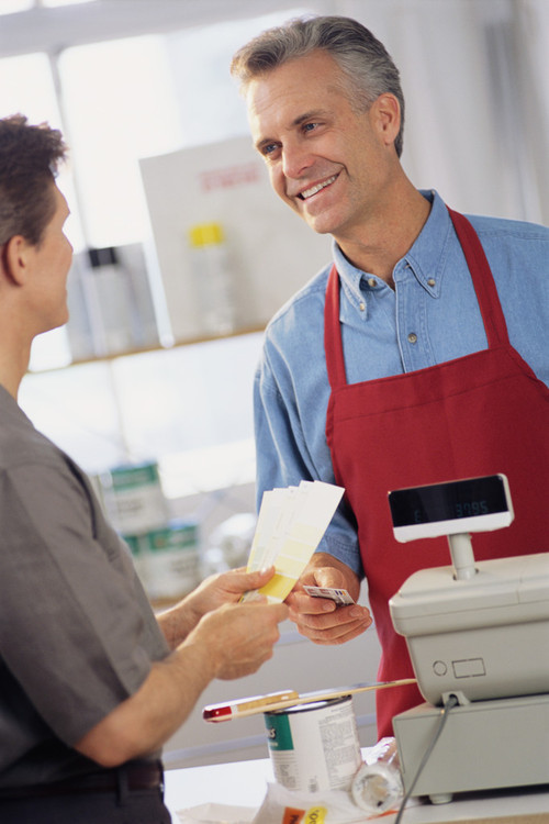 Retail sales jobs retailsalesjobs twitter