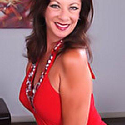 Porn Star Margo Sullivan