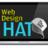 WebDesignHat's avatar'