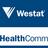WestatHC's avatar