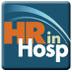 Hrinhospitality 2011 t oldicon reasonably small