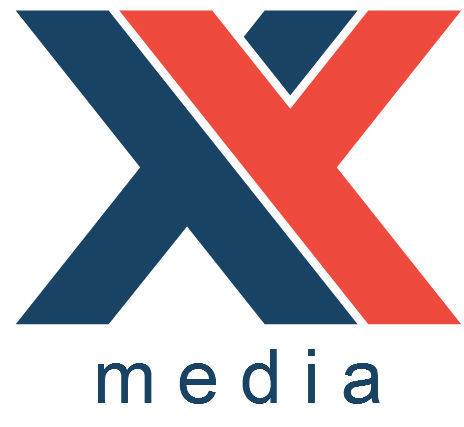 XY Media Group (@XYMediaGroup) | Twitter