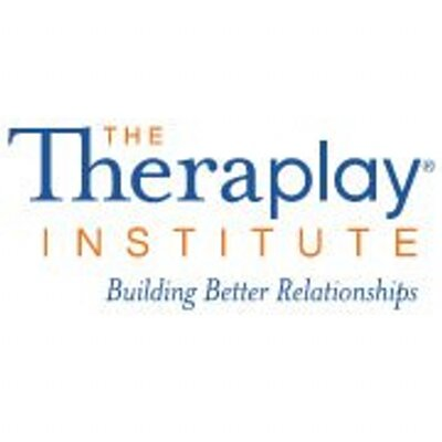 Theraplay theraplay twitter fandeluxe Gallery
