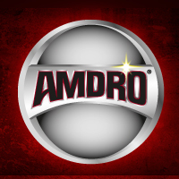 @AMDROassistance