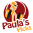 @PaulasPicks