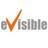 eVisible.co