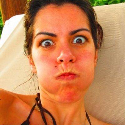 Opiniones de patricia fernandez - Patricia fernandez port de bouc ...
