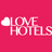 Tantra Love Hotels