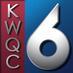 KWQC News