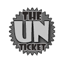 theunticket Social Profile