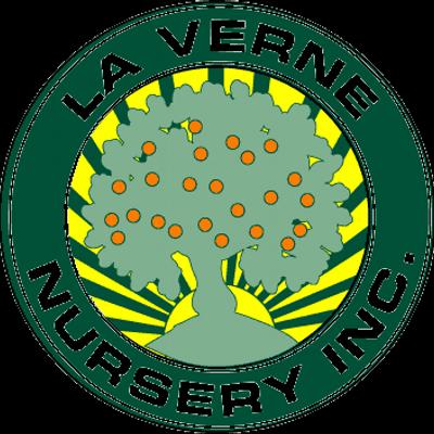 La Verne Nursery