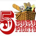 5 Boro PicNYC (@5boropicnyc) Twitter