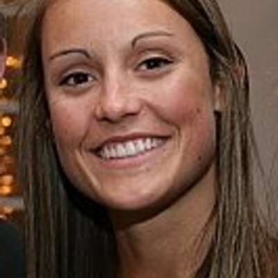 Ashley Elizabeth Pierce