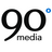 90degreemedia