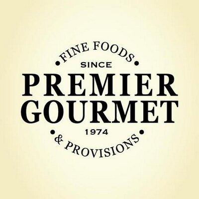 Resurgence Beer Tasting at Premier Gourmet
