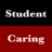 StudentCaring retweeted this