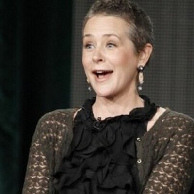 melissa mcbride private life