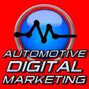 Automotive Marketing (@ADMcommunity) Twitter