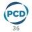PCD_36 l'a retweeté