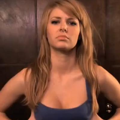 Kostenlose lesben porno