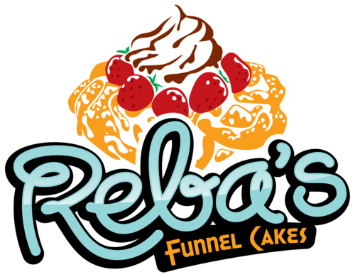 Rebas Funnel Cake Rebasfunnelcake Twitter