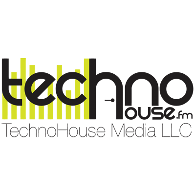 'Techno House' from the web at 'https://pbs.twimg.com/profile_images/2153848009/technohousefmFB_400x400.png'