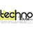 'Techno House' from the web at 'https://pbs.twimg.com/profile_images/2153848009/technohousefmFB_normal.png'