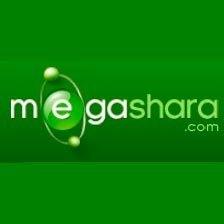 Мегашара Megashara Com Twitter