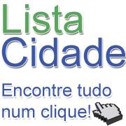 @Lista_Cidade