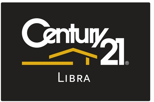 @Century21Libra
