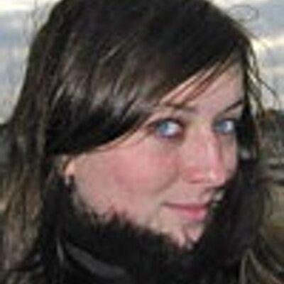 Gemma atkison anal xxx