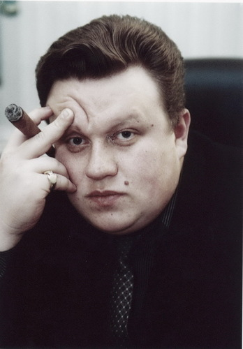 чень актер александр бондарев биография фото особенности такого документа