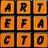 @ArtefactoMag Profile picture