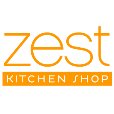 Kitchen Shop active living zoomers - how zoodles and spirals will change the