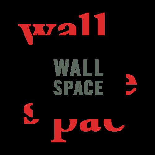 @WallSpaceOttawa