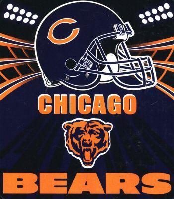 Chicago Bears update @ChicagoBearnews  Twitter