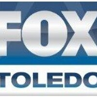 FOX Toledo News Now | Social Profile