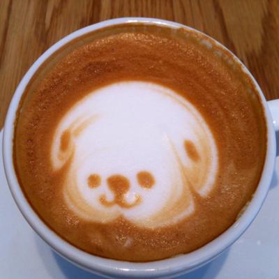T's cafe @Ts_cafe