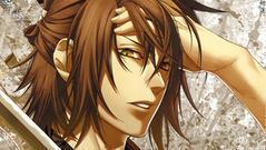 The profile image of neeh_moomin