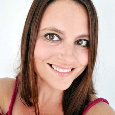 Stacy Harris Net Worth